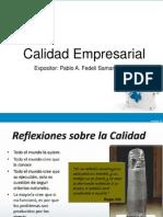 Calidad Empresarial Pablo Fedeli (4).pdf