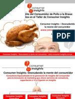 Pollo a la brasa (PPT).pdf