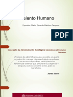 Presentación1- Martin Makthon- expo.pdf