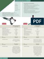 46-73_MAQUINAS_2010_2011_02.pdf