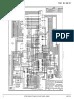 039 Processor Bd Schematic