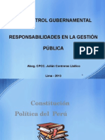 JULIAN CONTRERAS LLALLICO MATERIAL DE TRABAJO.ppt