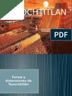 tenochtitlan.pptx