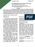 ipi32550.pdf