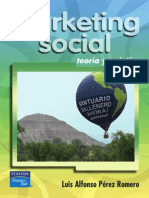 Libro Mkt Social Perez