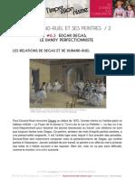 trans-S06-3-final.pdf