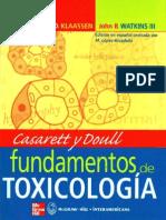 Casarett.y.doull.fundamentos.de.Toxicologia