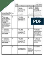 reading month activities calendar (final)