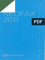 NEOFAX_2011_2