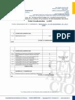 Calendario Oficial Graduaciones Publicas Cu 19 Al 25 Nov 2014 1 (1)