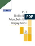 IPERC_vf