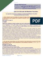Repaso EMT 23febrero15.pdf