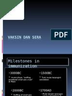 Vaksin dan Sera DEWI indonesian2014.ppt