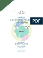 ENSAYO_PANGEA.docx