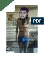 GUIA CRIMINALÍSTICA II