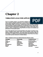 Chapter 2 - Vibration Analysis Applications.pdf