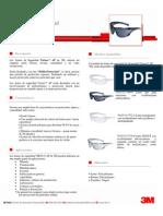 3M_Prot_Ocular_Virtua_AP.pdf