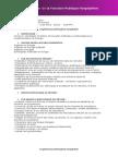 Fiche Metier Ingenieur Biologiste 1317726626