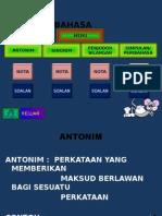 BM PKG