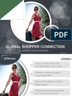 Global ShopperConnection PressRelease Nov2013