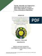 Tesis Terjemahan.pdf