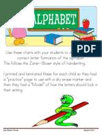 AlphabetLetterWritingFormationChartZanerBloser.pdf