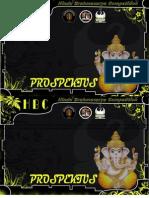 Prospektus Final