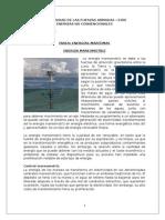Energias Renovables Del Mar ENERGIAS RENOVABLES DEL MAR ENERGIAS RENOVABLES DEL MAR ENERGIAS RENOVABLES DEL MAR