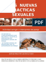 Sexual i DadGlaucomaHHHHHGlaucomaHHHHHGlaucomaHHHHHGlaucomaHHHHHGlaucomaHHHHHGlaucomaHHHHHGlaucomaHHHHHVGlaucomaHHHHHGlaucomaHHHHHGlaucomaHHHHHGlaucomaHHHHHVGlaucomaHHHHHGlaucomaHHHHH