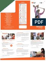 LEAFLET-SENYUM-SEHAT1.pdf
