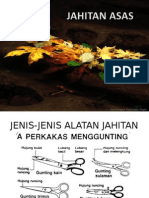 20567848-asas-jahitan-130719173011-phpapp01