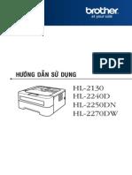 HL2240