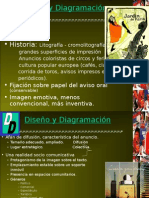 DISEÑO+CARTEL.ppt