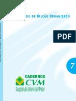 mercado de balcão.pdf