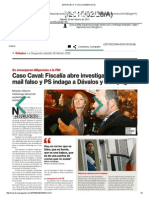 2015-02-28 _ 4 _ Crónica _ A(432KUQCE)