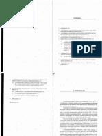 VILLAS-BÔAS, Eduardo da Silva. Direito penal e o paradigma da responsabilidade juvenil.pdf