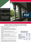 Presupuesto UPRRP 2015-2016