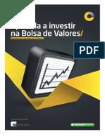 Aprenda a Investir na Bolsa de Valores - Ênfase em Análise Técnica.pdf