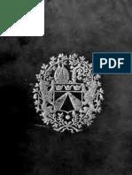 Considerazioni d'Alimberto Mavri Sopra Alcvni Lvoghi Del Discorso Di Lodouico Delle Colombe Intorno Alla Stella Apparita 1604 (1606)
