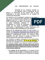 Reglas y usos estandarizados del INCOTER.docx