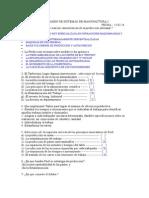 1er Examen de Sistemas de Manufactura-resp.-febrero-2014