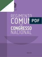 regimento_comum 2015