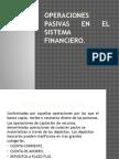 exposicion contabilidad bancaria