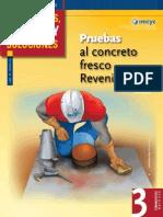 REVENIMIENTO DEL CONCRETO.pdf