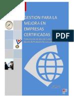 Temario Cursos Para Empresas Certificadas_2014_S_C