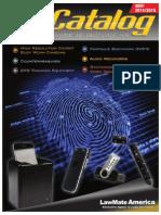Pi Catalog 2014