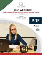 SRV02 Workbook