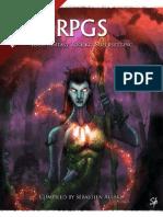 RPGS v1.0 BrigadeCon2014 Edition