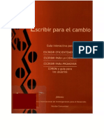 IDL-31545.pdf