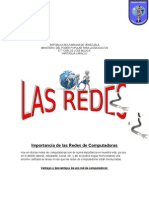 Las Redes2